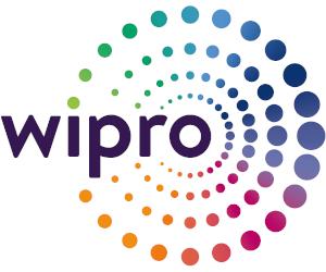 Wipro 1
